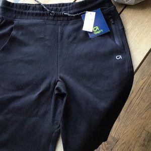 NWT Gap boys 83 Cotton/Poly shorts